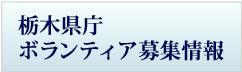 栃木県庁ボランティア募集情報